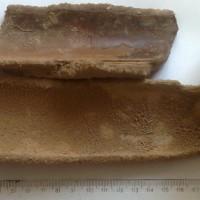 Kamień o grubości 20 mm powoduje 70% stratę kominową