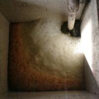 Chemiczne czyszczenie instalacji wodnych 2